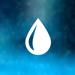 122.癒しの水の音 ( WaterSound )