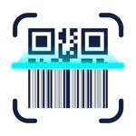 QR Code Scanner ® pour pc