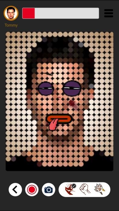 https://is4-ssl.mzstatic.com/image/thumb/Purple115/v4/79/bb/9a/79bb9ae8-92ba-f081-0629-92d1438f9d34/source/392x696bb.jpg