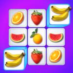 Onnect - Puzzle de Paires на пк