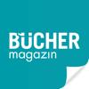 BÜCHER magazin