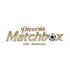 Pizzeria Matchbox