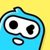 WePlay(ウィプレー) - パーティゲームアイコン