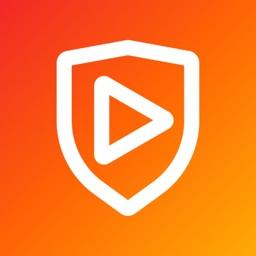 SafePlay: AdBlock