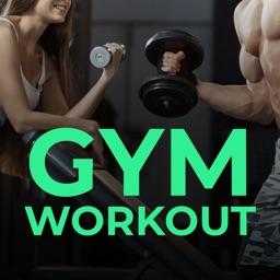 GYM Workout Planner & Tracker