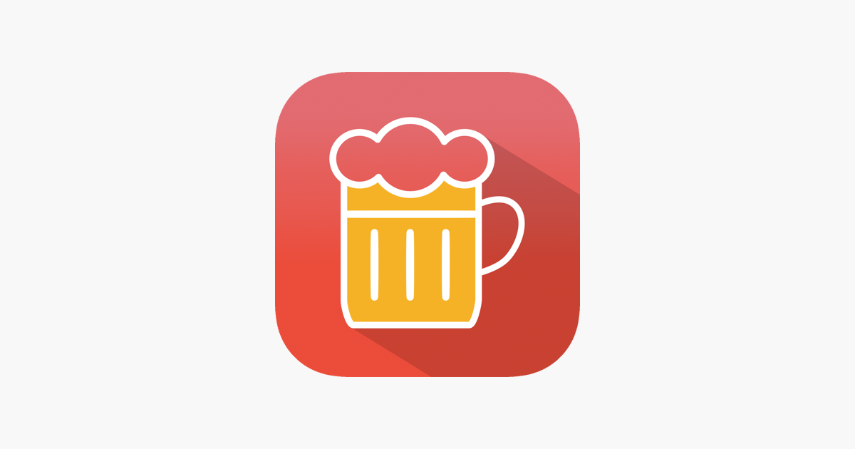 BeerFun - Beer Counter on the App Store
