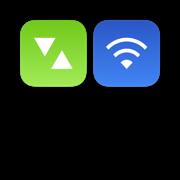 DataMan 中国 + WifiMan