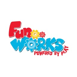 Fun Works, powered by play