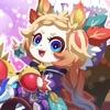 エイリアンのたまご  - 人気の放置系バトル育成RPGゲーム - iPhoneアプリ