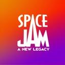 Space Jam Sticker Pack