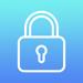 109.密码管家-保护隐私