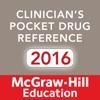 Clinician's Pocket Drug - iPhoneアプリ