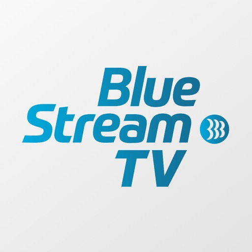 Blue Stream TV