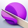 ASMRスライス - iPadアプリ