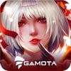 Thiên Long Kiếm 2 - iPhoneアプリ