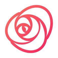 Rosa App