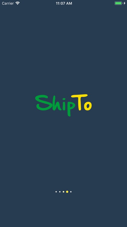 Shipto - Your personal shopper