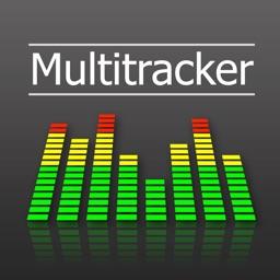 Multitracker