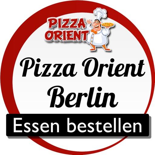 Pizza Orient Berlin