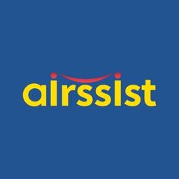 airssist