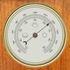 Barometer ++