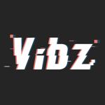 Vibz : Tutoriels de danse pour pc
