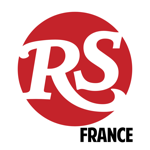 Rolling Stone Fr pour pc