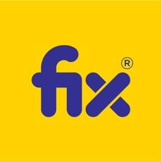 Fix App