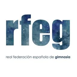 RFEG - App Oficial