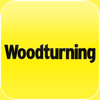 Woodturning Magazine - MagazineCloner.com Limited