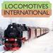 49.Locomotives International