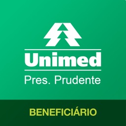 Unimed Prudente - Beneficiário