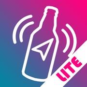 BoozeBuzzer lite - party alert
