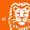 ING Smart Banking for iPhone - ING BELGIUM