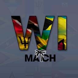 WiMatch – Chat, Meet, Fete