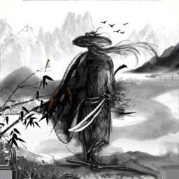 快意江湖—武俠探索世界