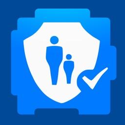 Safe Web Browser - Safe Search