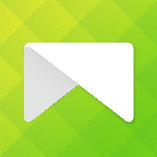 NoteLedge - デジタルノートアプリ