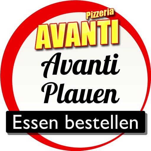 Pizzeria Avanti Plauen