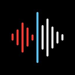 Voice Recorder & Memos