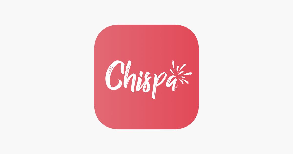 dating latin app