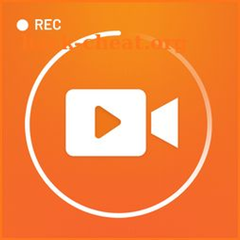 XRecorder Video Record Screen
