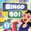 Bingo: Gagnez de l'argent réel