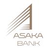 Asaka Mobile
