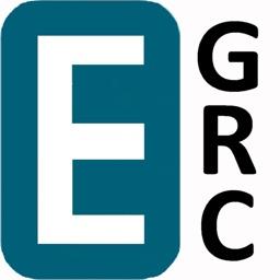 E-GRC