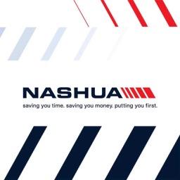 Nashua Paarl & West Coast