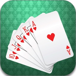 Solitaire Easy Game