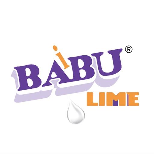 BAiBU® LIME