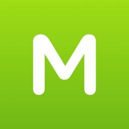 Moneyman | Préstamos rápidos