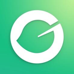 GFinger - succulent plant id